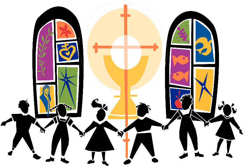 Free Religious Youth Cliparts, Download Free Clip Art, Free.