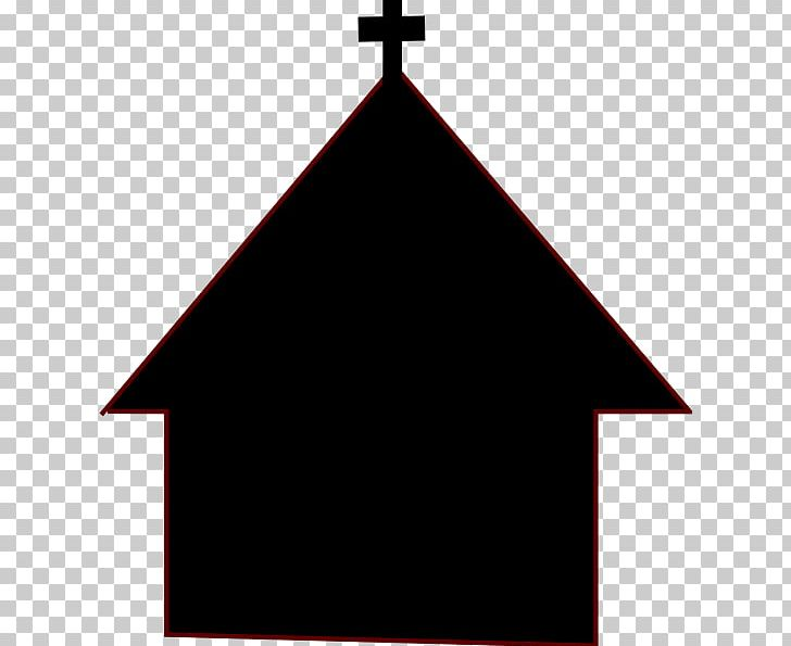 Black Church Christian Church PNG, Clipart, African American, Angle.