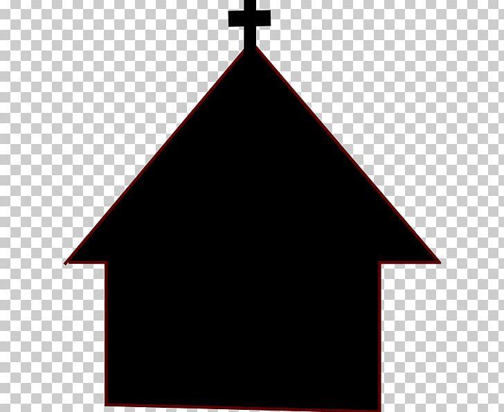 Black Church Christian Church PNG, Clipart, African American, Angle.