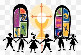 Religious Clipart Christian Free Religious Clip Art.