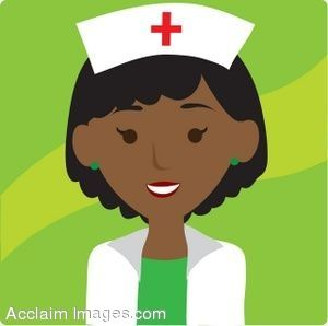 African american church nurses clipart clipart images.