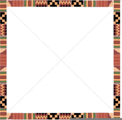 African clipart border, Picture #36176 african clipart border.