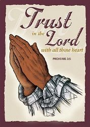 African american christian clipart 4 » Clipart Station.