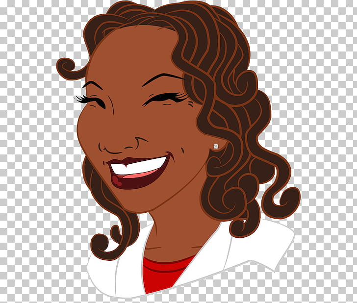 Luvvie Ajayi I\'m Judging You: The Do.