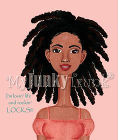 Image result for CLIPART AFRICAN AMERICAN BRAIDS.
