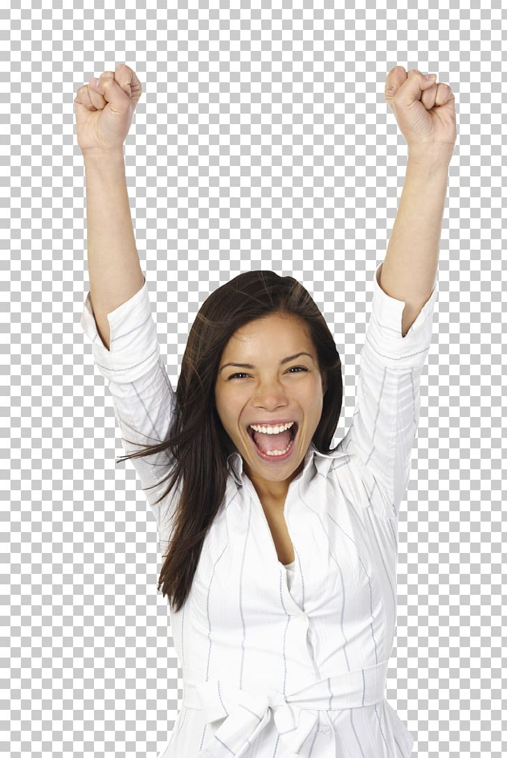 Woman Female Poster PNG, Clipart, African American, Arm.