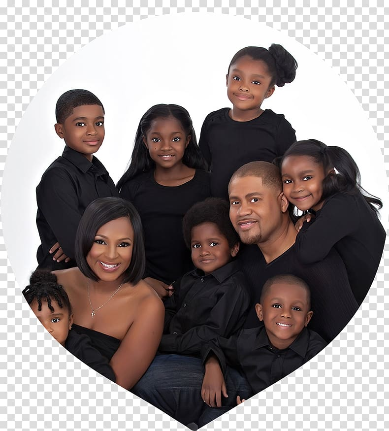 African American Family Parent Marriage Black is beautiful.