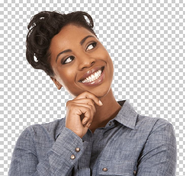 African American Smile Woman Africans PNG, Clipart, Africa.
