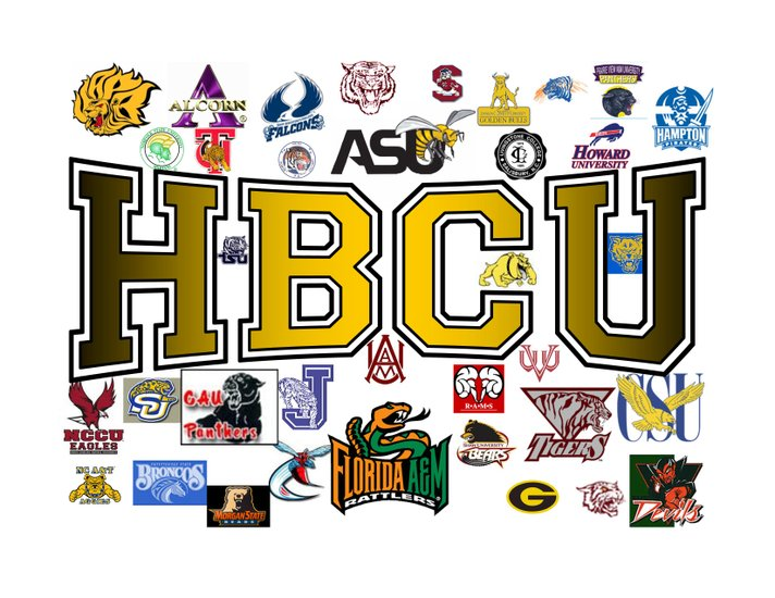 Harlem AKAs and NAN host HBCU college fair.