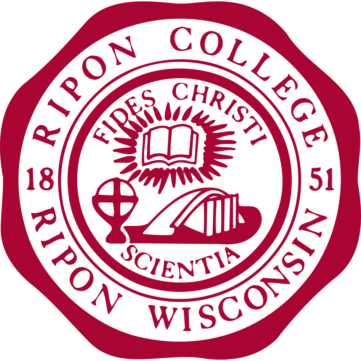 Ripon College (Wisconsin).
