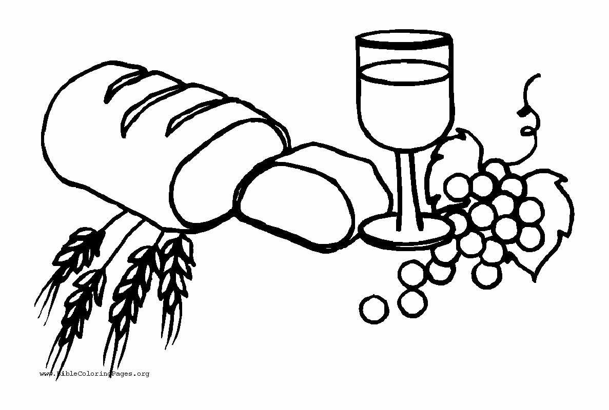 Free Christian Communion Cliparts, Download Free Clip Art.