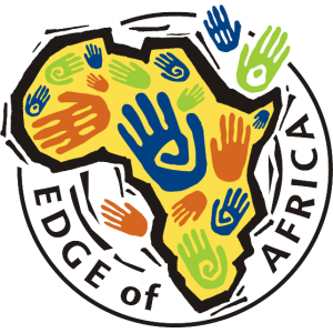 African american community outreach clipart clipart images.