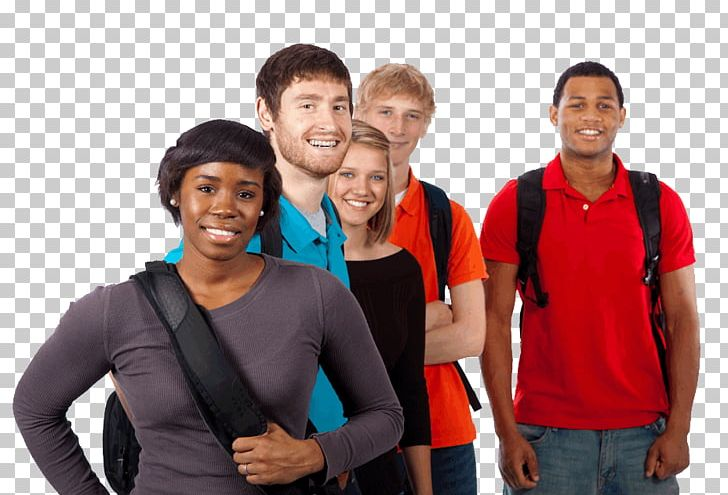 White People Stock Photography Africans Black African.