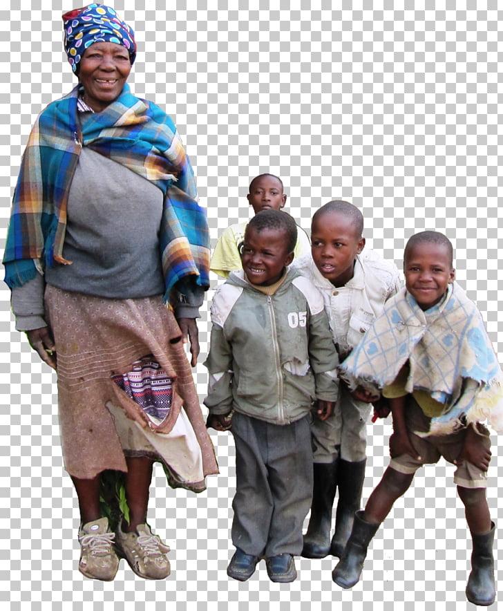 Human behavior Outerwear Homo sapiens People, African.