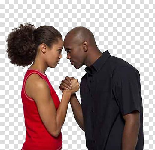 African American couple Black Intimate relationship Love, A.