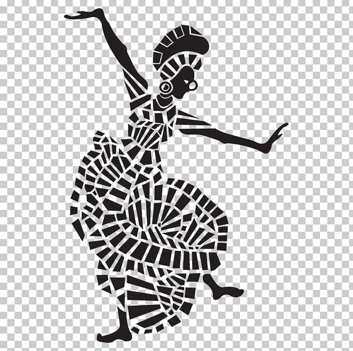 African Dance PNG, Clipart, Afr, Africanamerican Dance, Art.