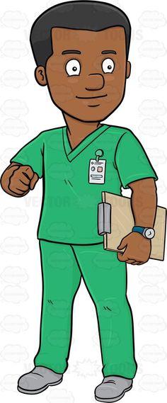 48 Best Medical / Nurse classroom decor images in 2019.