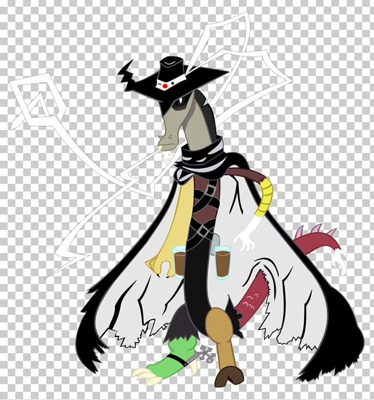 Afro Samurai Dress.