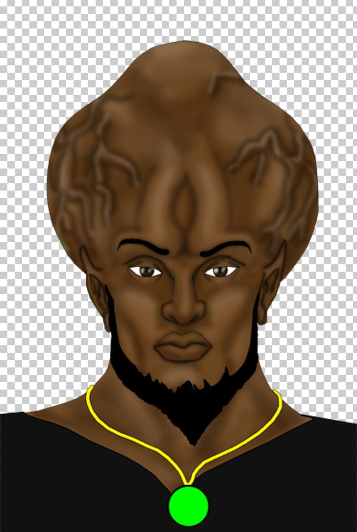 Yakub Jacob White People Black Scientist PNG, Clipart, 4.