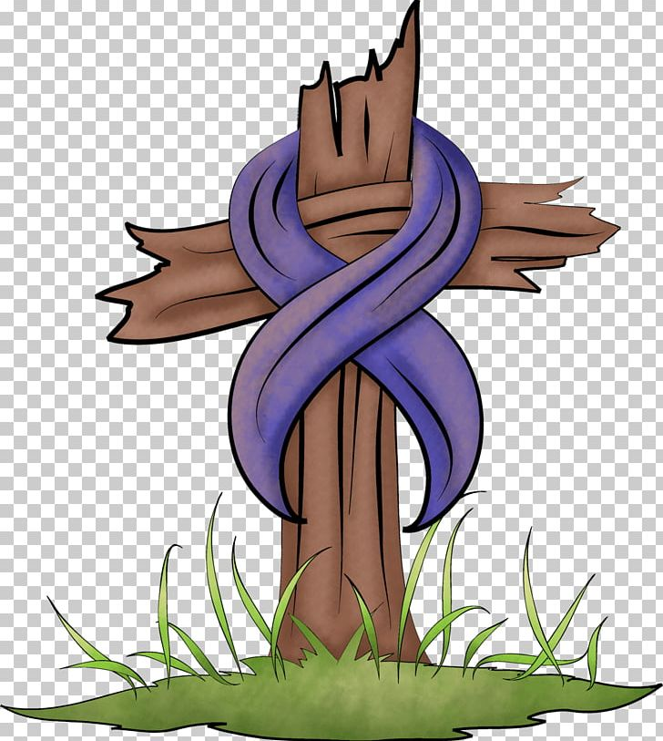 Easter Lent PNG, Clipart, African American, Art, Cartoon.