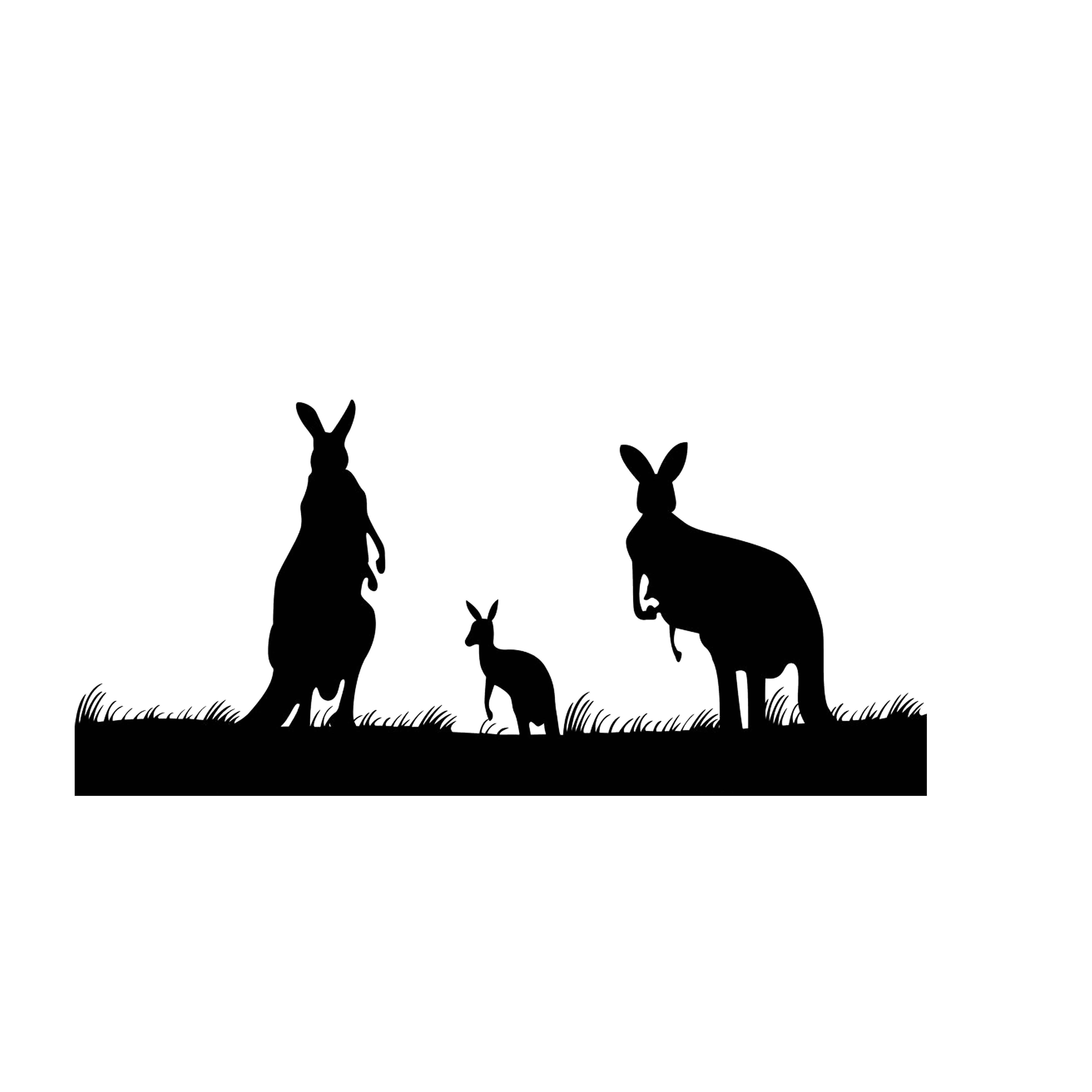 Koala Red kangaroo Clip art.
