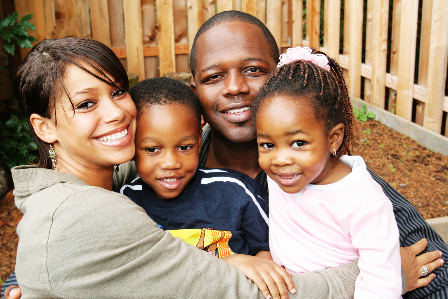 African American Family Pictures Free Download Clip Art.