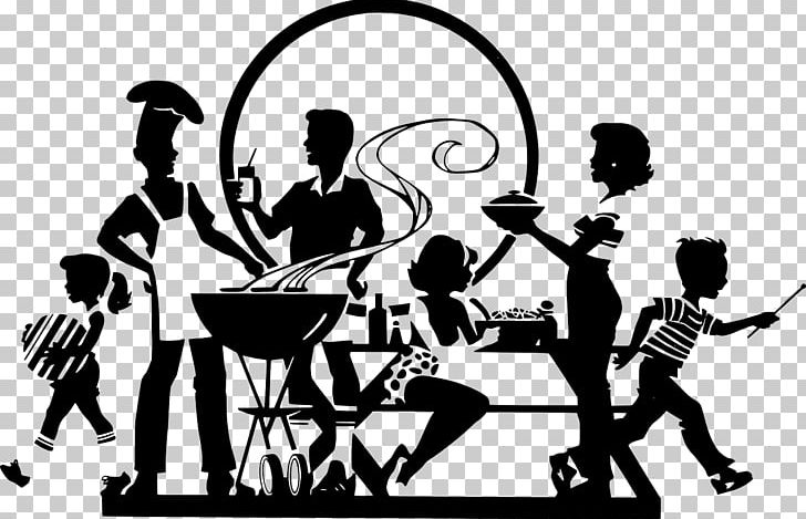 Family Reunion African American PNG, Clipart, African American, Art.