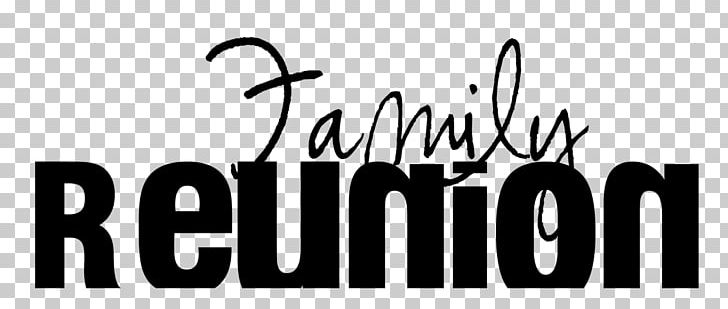 Family Reunion Class Reunion PNG, Clipart, Aunt, Black And White.