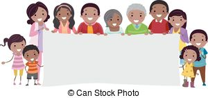 Family reunion Illustrations and Clipart. 665 Family reunion royalty.