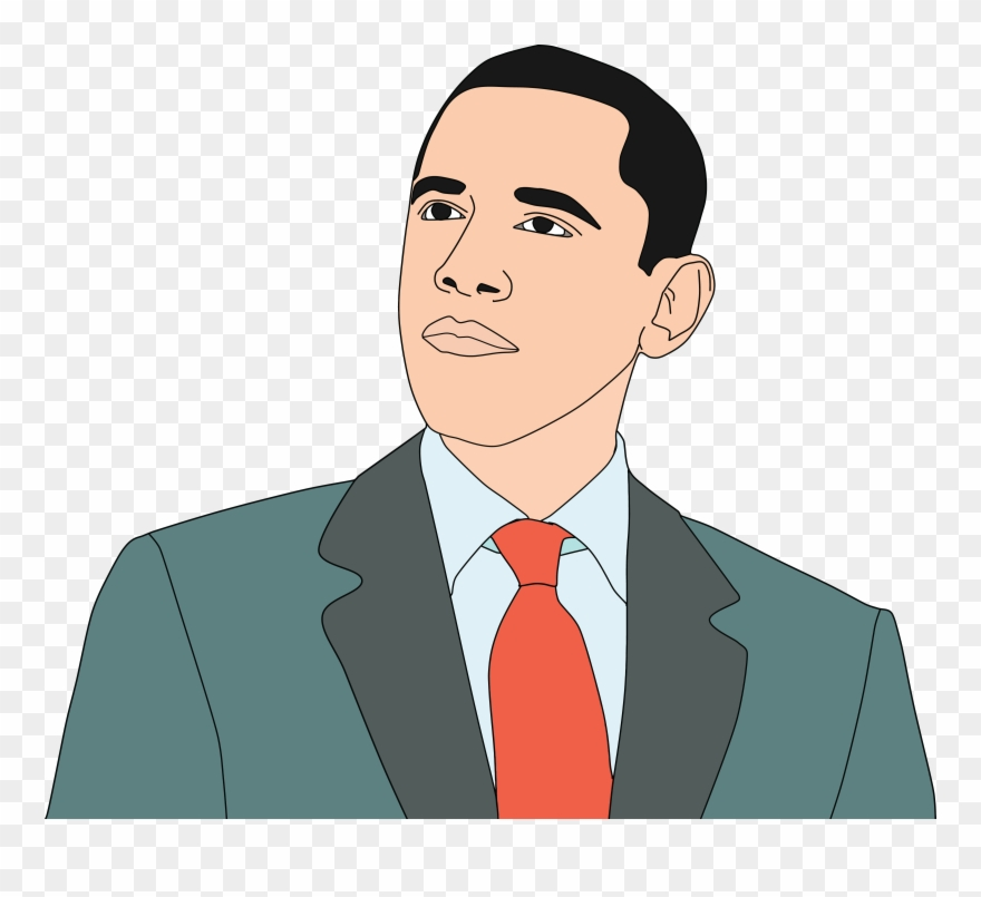 Celebrity Clipart African American.