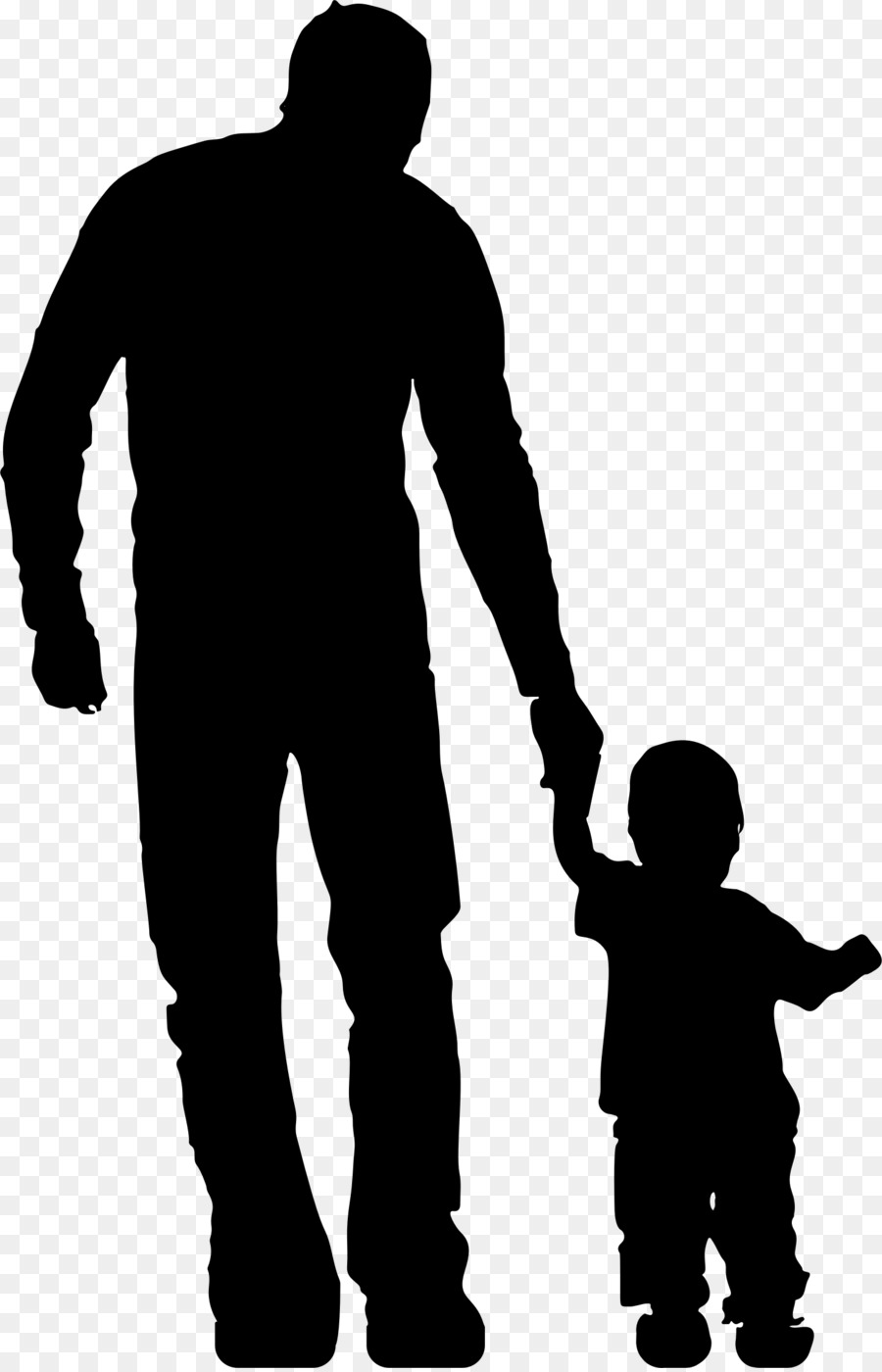 Png Father Son & Free Father Son.png Transparent Images #25496.
