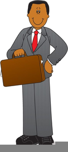 African American Clipart Day Father.