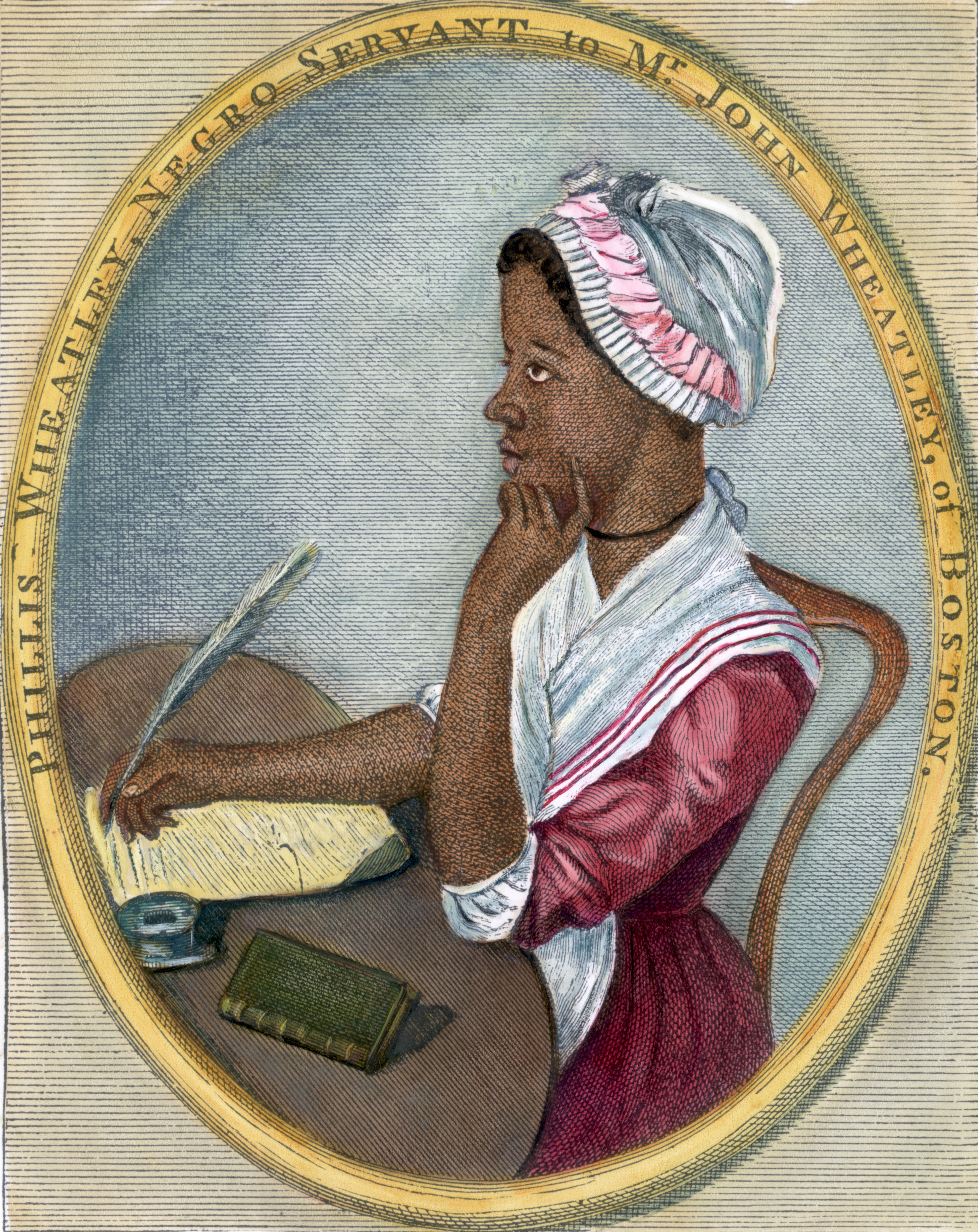 African american female teacher clipart clipart images.