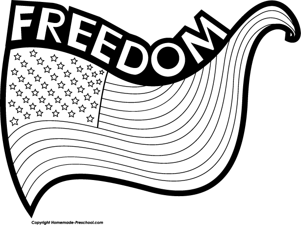 African american freedom clipart clipart images gallery for.