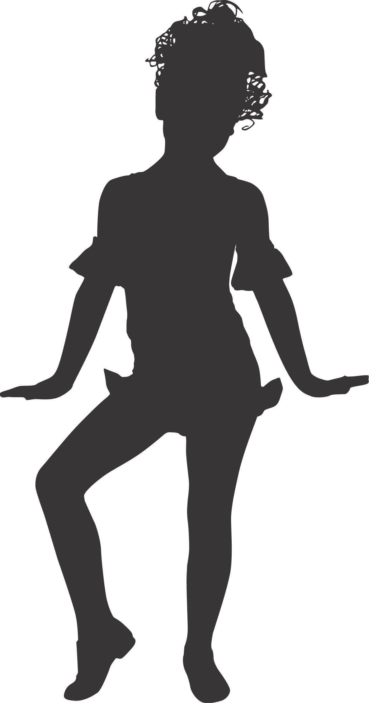 tap dance clip art.