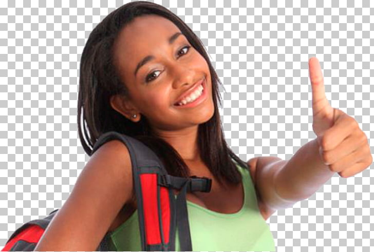 African American Woman Stock photography Adolescence Child.