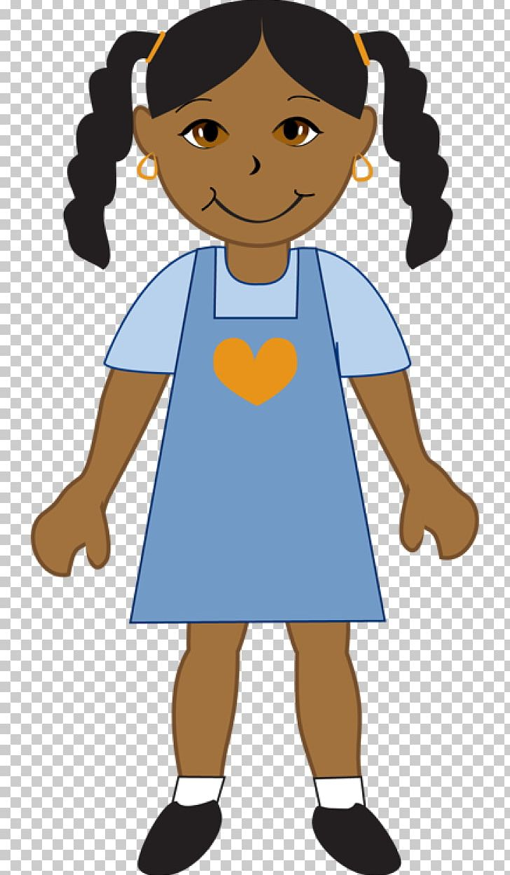 African American Girl Woman PNG, Clipart, Adult, African.