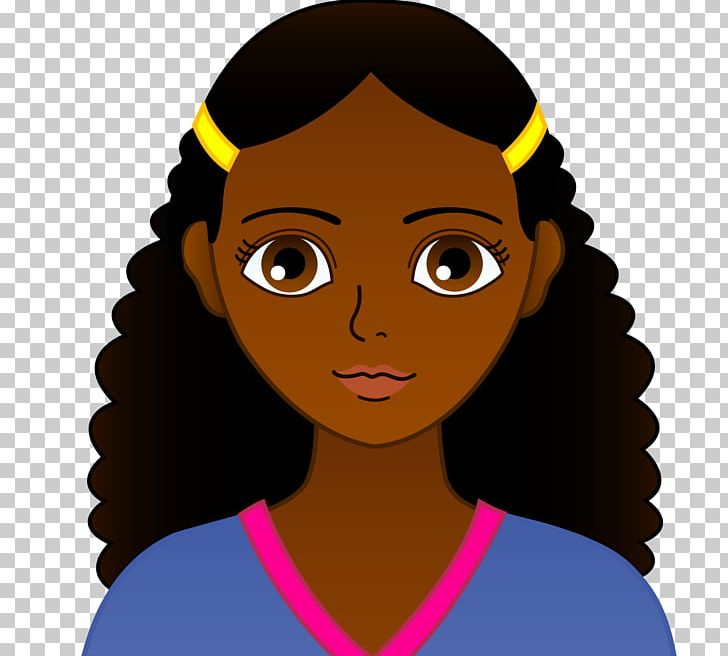 African American Girl Woman PNG, Clipart, African American.