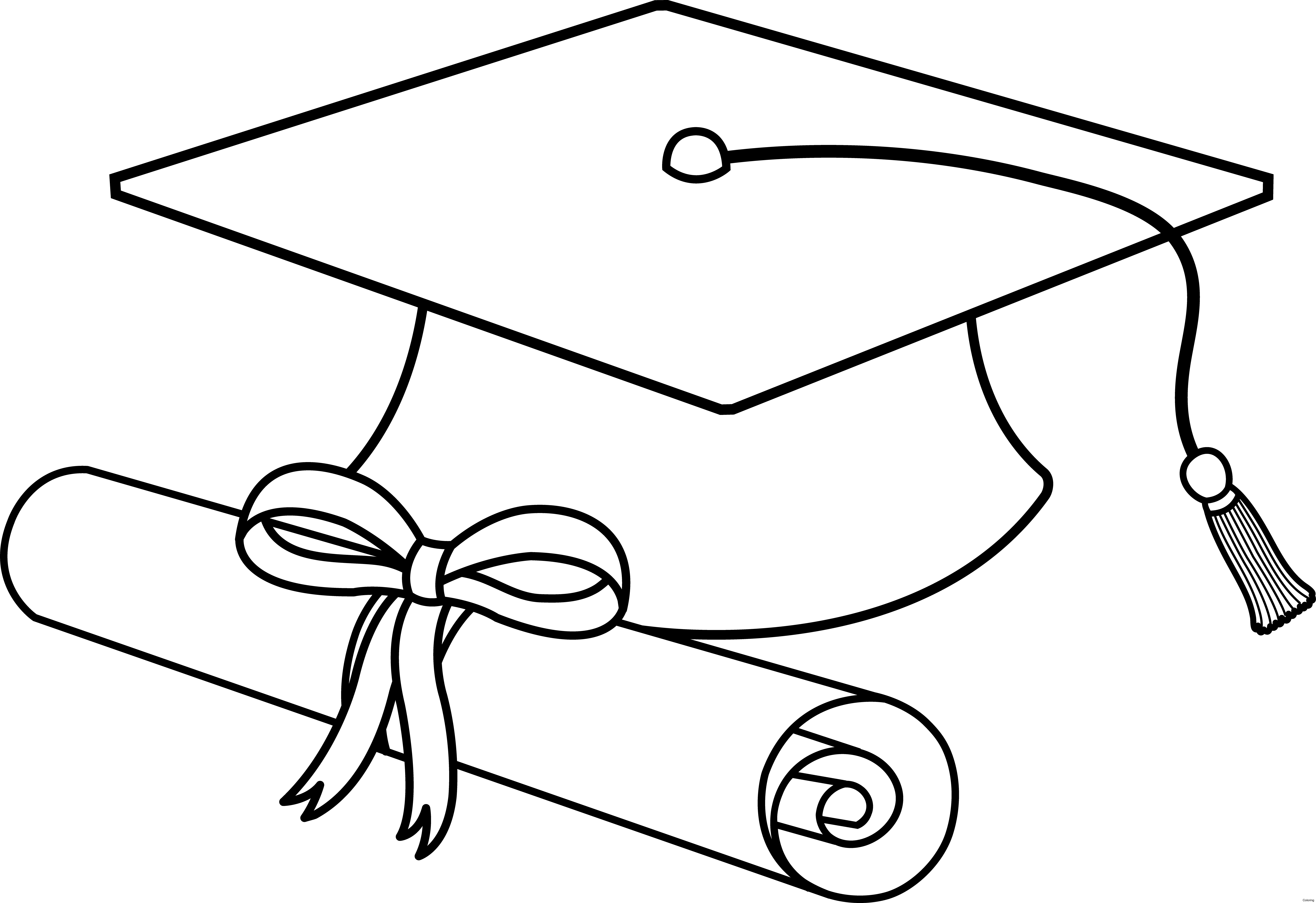 Graduate clipart african american, Graduate african american.