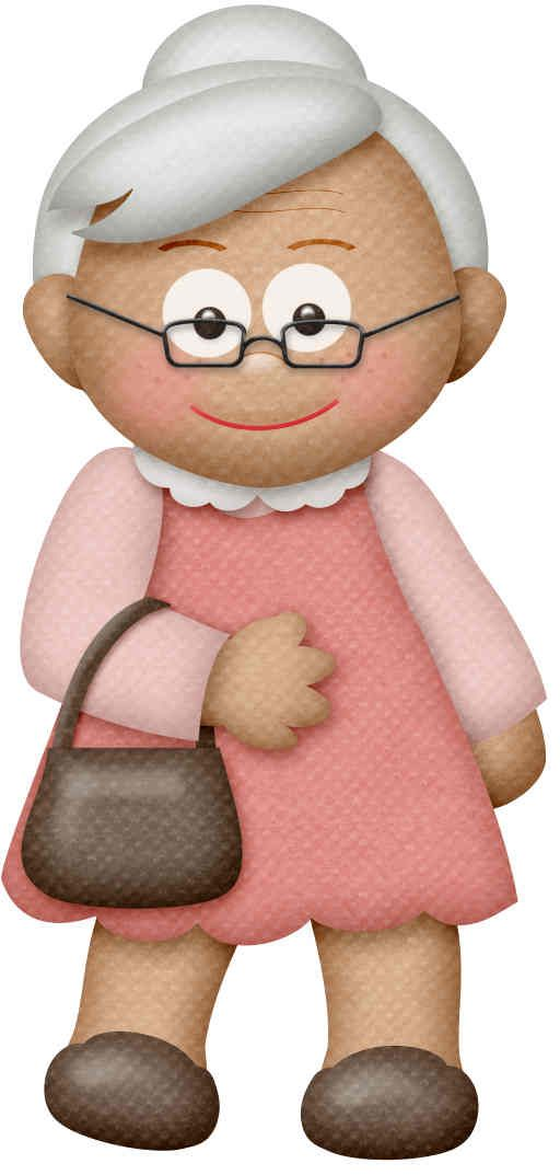 Grandma images on clip art grandparents and.