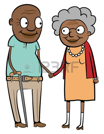 Hug clipart great grandmother Transparent pictures on F.