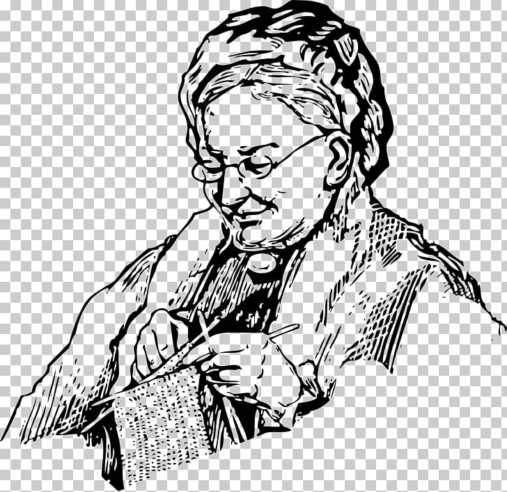 21 greatgrandparent PNG cliparts for free download.