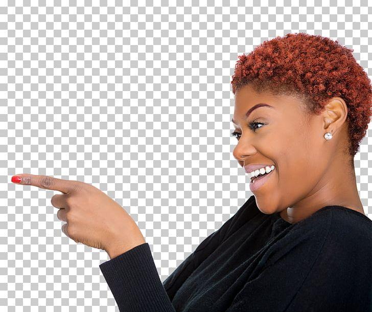 Black Hair African American Woman Black Hair PNG, Clipart, African.