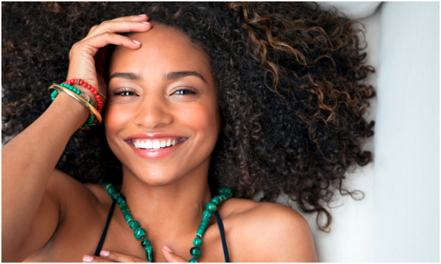 Relaxer Hair Sales Continue Decline as Black Hair Industry Aimed to.