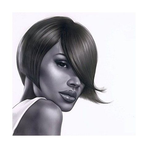 Afro clipart african american hair salon, Picture #217057.