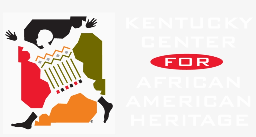 Kentucky Center For African American Heritage.