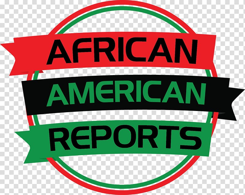 United States African American African diaspora Africans African.