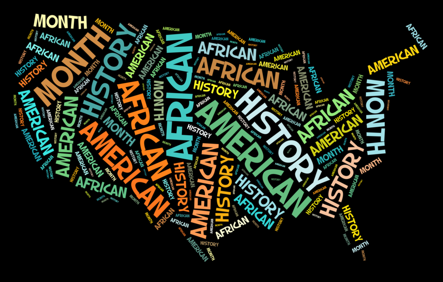 Free Black History Cliparts, Download Free Clip Art, Free Clip Art.