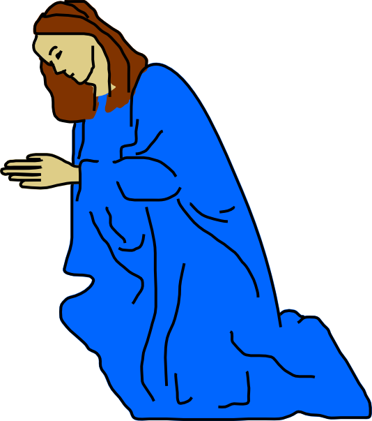 The best free Intercessory clipart images. Download from 2.