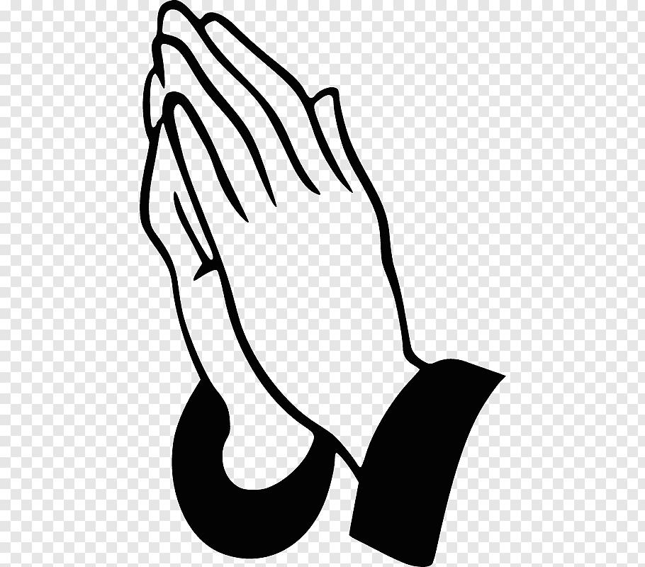Face, Prayer, Lds Clip Art, Praying Hands, Presentation.